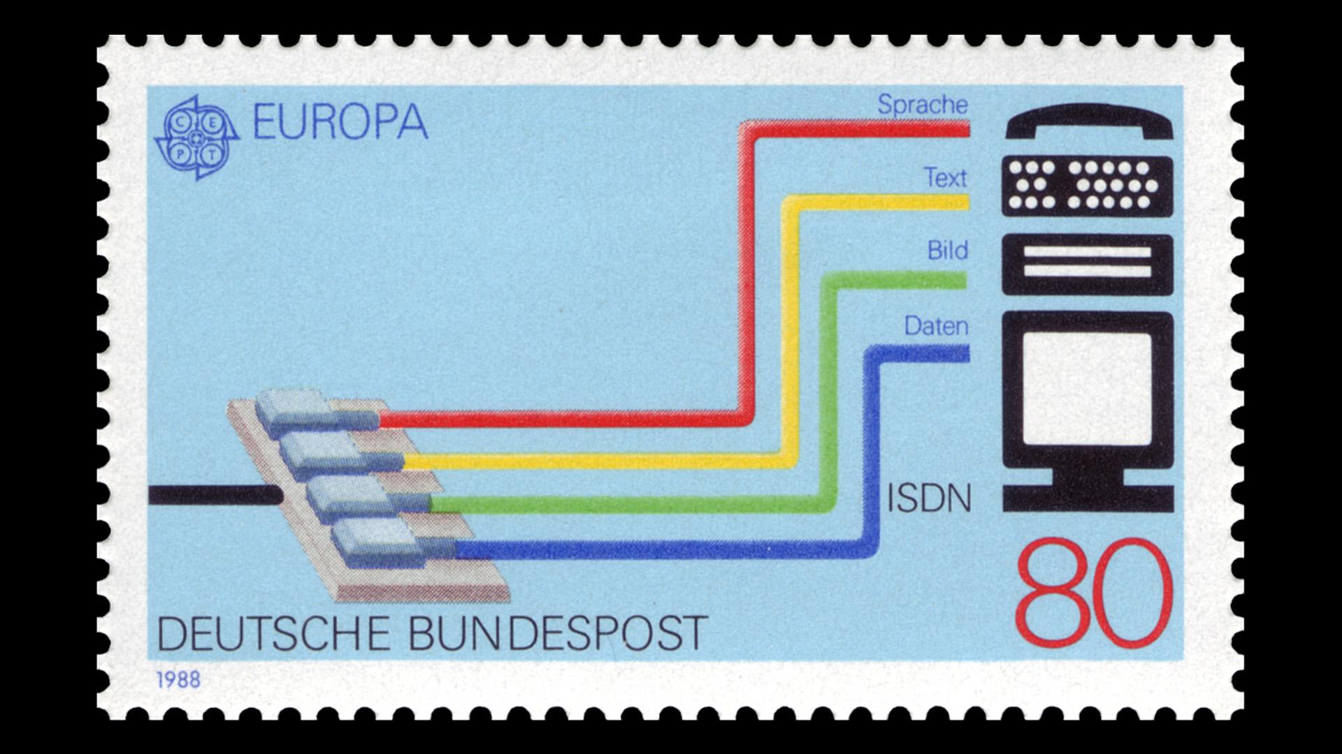 Schneller, genauer, wettbewerbsfähig: Effiziente Daten-Logistik als Motor für den Standort Deutschland – Teil 1