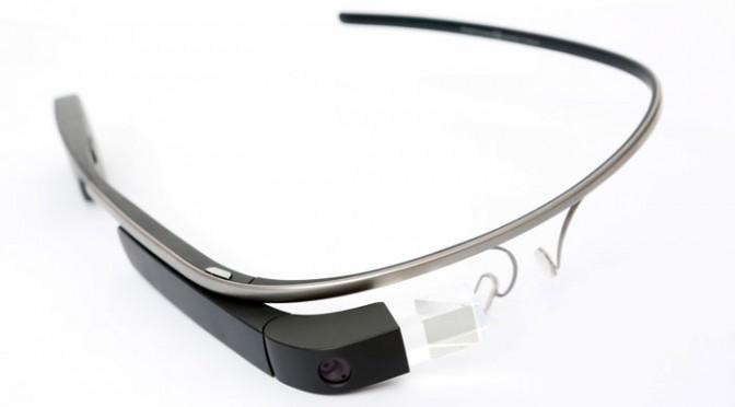 Mehr als nur eine Vision: IT-Alltag mit Augmented Reality