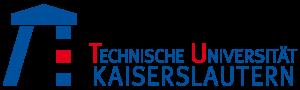 (C) TU Kaiserslautern