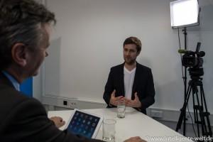 Interview Delatre (1 von 1)