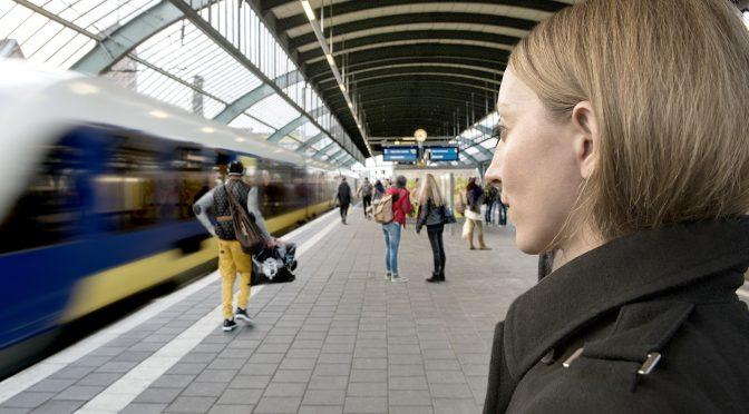 """Fraunhofer IUK macht """"hörig"""""""