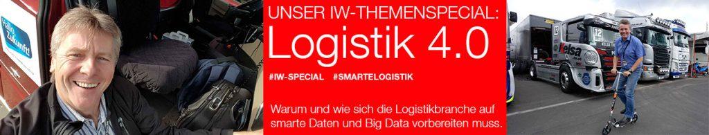 aufmacherbild_smarte_logistik_20160819