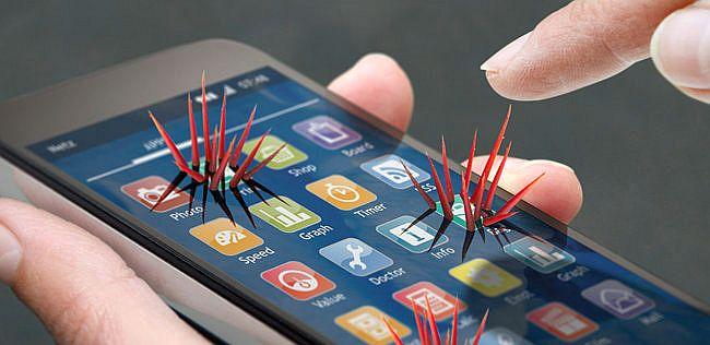 Damit Apps dem User nicht gefährlich werden, sollten Unternehmen Analysewerkzeuge einsetzen. (C) Fraunhofer SIT
