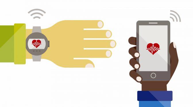 E-Health: Sind medizinische Apps und Einrichtungen sicher?