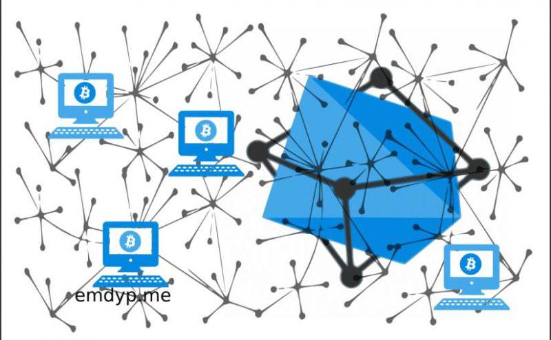 """Filament bietet Lösungen für das Geschäftsfeld """"industrial IoT"""" an."""