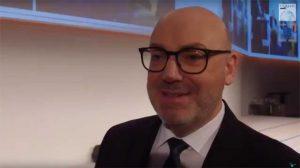 Professor Dr.-Ing. Raimund Klinkner, Geschäftsführender Gesellschafter Institute for Manufacturing Excellence GmbH, Martinsried