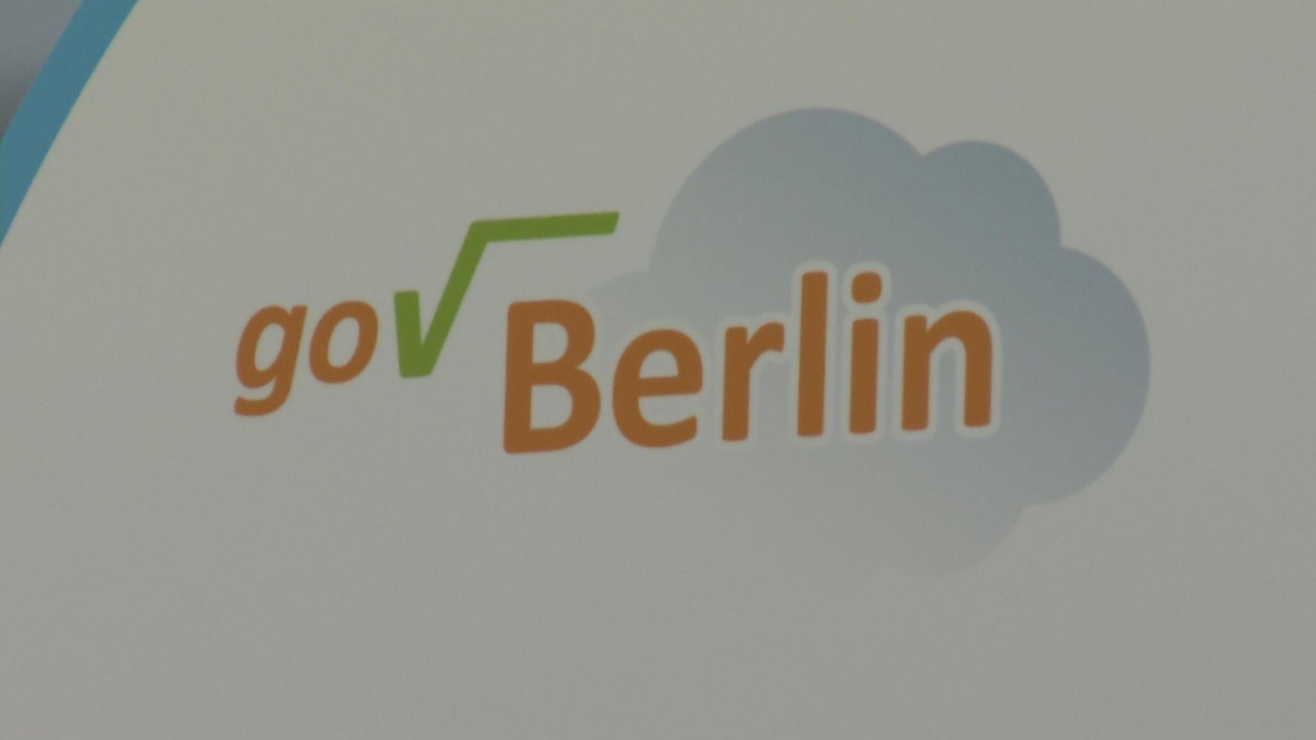 Service wie aus einer Hand: Sicheres Cloud-Computing macht es möglich