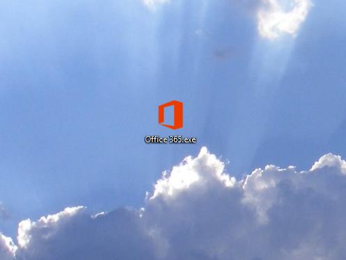 Umstieg oder Ausstieg? Wagnis Update auf Office 365
