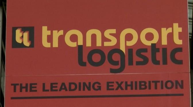 Fit für die Zukunft? Logistikbranche und Digitalisierung