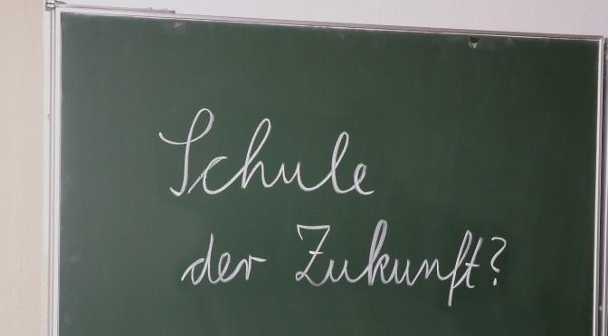 (C) R. Schütz / Pixelio.de