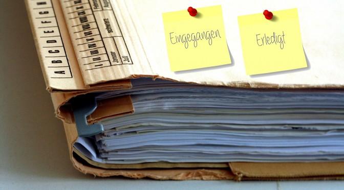 Digitalisierung: So knacken KMU den Flaschenhals