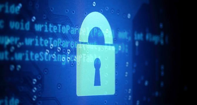 Zentren der IT-Forschung: das Mekka der IT-Sicherheit heißt Darmstadt