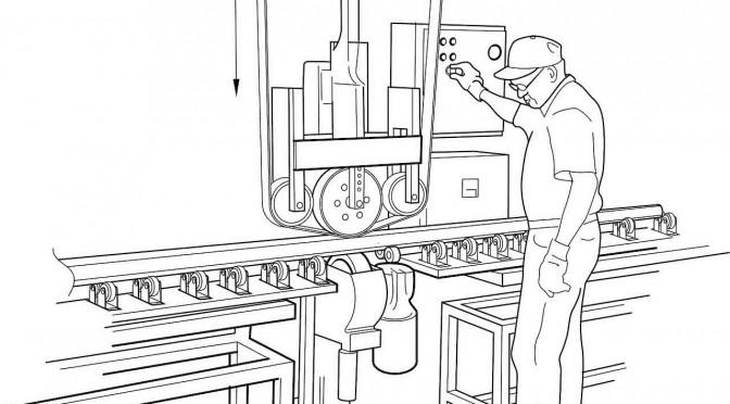 Arbeitswelt Industrie 4.0: Steht der Mensch im Mittelpunkt?