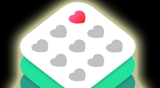 Die Apple-Plattform ReseachKit ermöglicht medizinische Forschung per App.