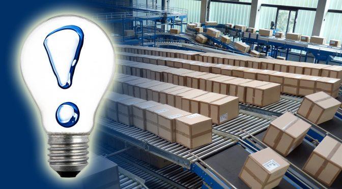 Thinktanks für Logistik und Mobilität: Hier wird Zukunft geschrieben