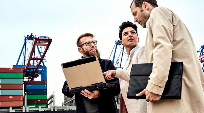 Digitalisierung im Mittelstand: KMU werden fit für die Zukunft