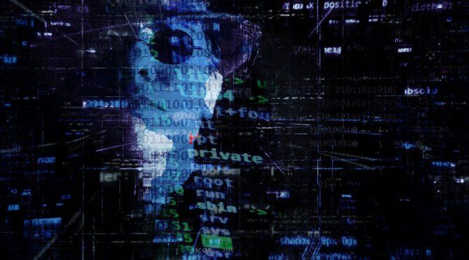 Verschlüsselung – Wie die Grundlage für sichere Daten von Angreifern missbraucht werden kann
