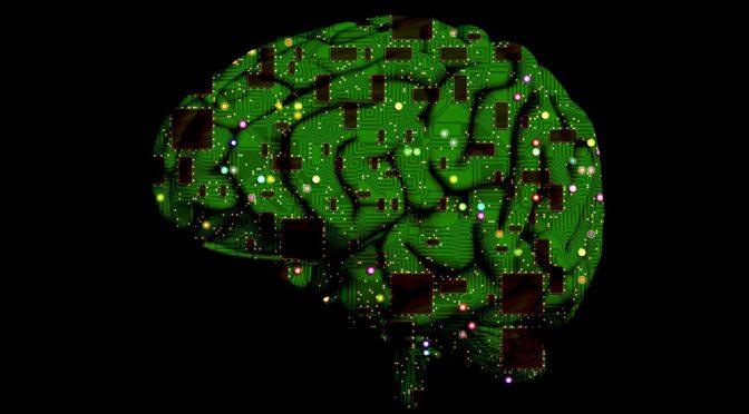 Lässt sich ein Computer in die Irre führen? Sicherheitsfragen rund um Machine Learning