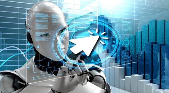 Spannende Anwendungen für künstliche Intelligenz
