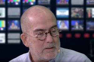 Tim Cole, Experte für alle Themen rund um das Internet und Blogger der ersten Stunde