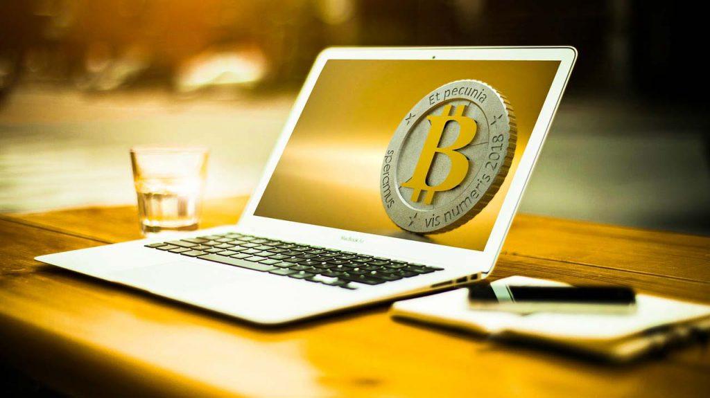 Wird ein Rechner unbemerkt zum Schürfen von Kryptowährungen gekapert, ist dies eindeutig eine illegale Aktion.