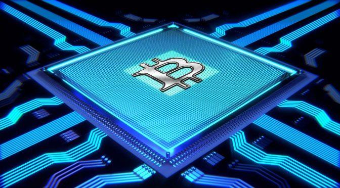 Kryptomining – Wie Cyber-Angreifer mit Ihrer Hilfe Geld verdienen