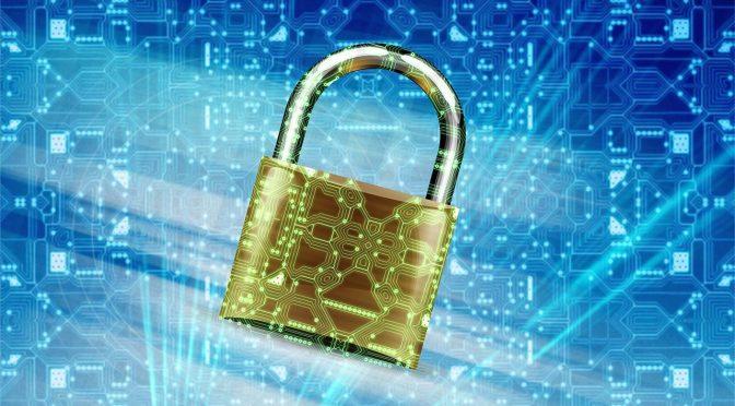 """""""Differential Privacy"""" soll die Privatsphäre der User und die Möglichkeit von Internet-Konzernen für Datenanalysen unter einen Hut bringen."""