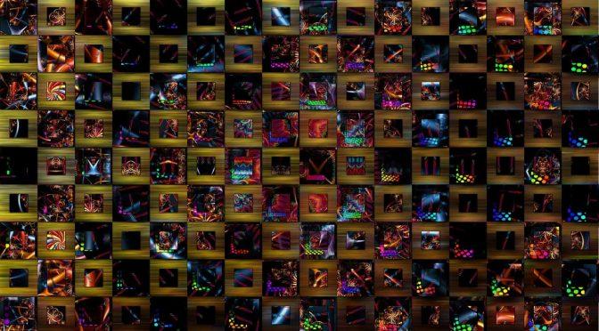 Generative Adversarial Networks: Wenn künstliche Intelligenz künstliche Daten erschafft