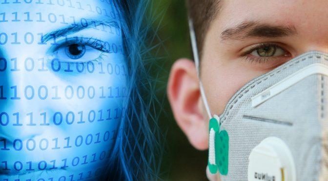 Noch nie war Digitalisierung im Gesundheitswesen so wichtig wie heute