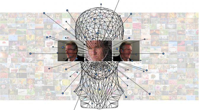 Inside KI: Kreativität und Innovation
