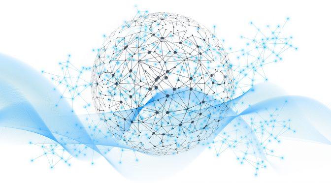 Inside KI: Künstliche Intelligenz und digitale Wertschöpfung