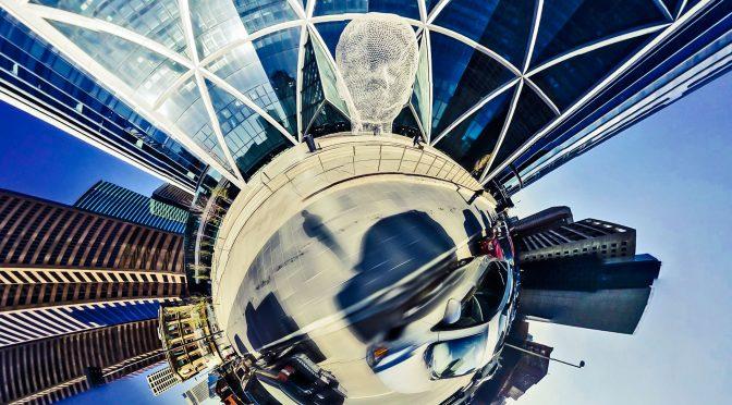 Inside KI: KI und Governance