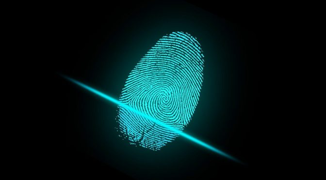 Wie weiß ich, wer Du bist? – Digitale Identitäten als Grundpfeiler der Digitalisierung