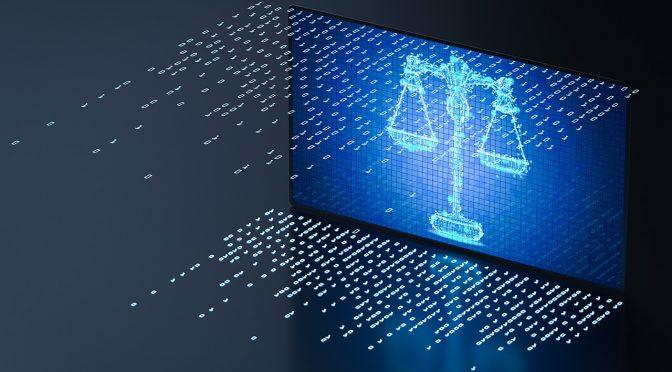 Der Gesetzentwurf der EU-Kommission zur Regulierung von Künstlicher Intelligenz basiert auf Risiko-Klassen.