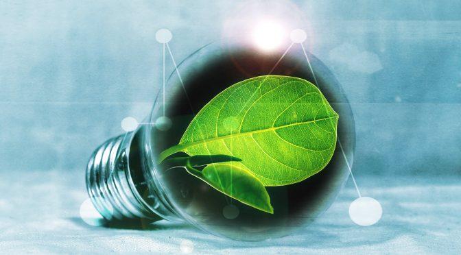 Energiewende:  Comeback für den Wasserstoff?