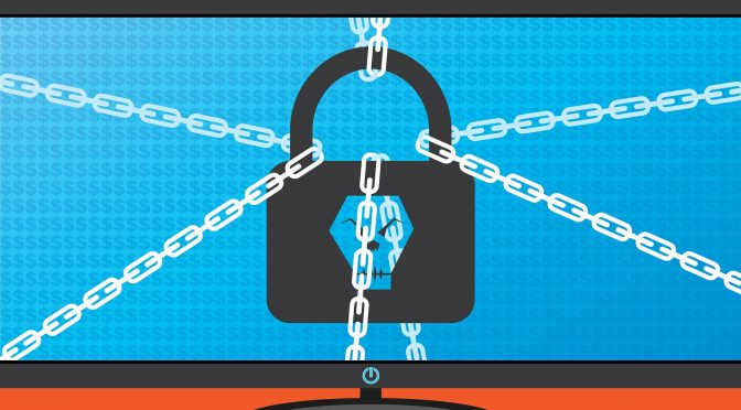 Was tun, wenn man Opfer von Ransomware wurde? Wie wird man die Schadsoftware wieder los und bekommt seine Daten zurück?