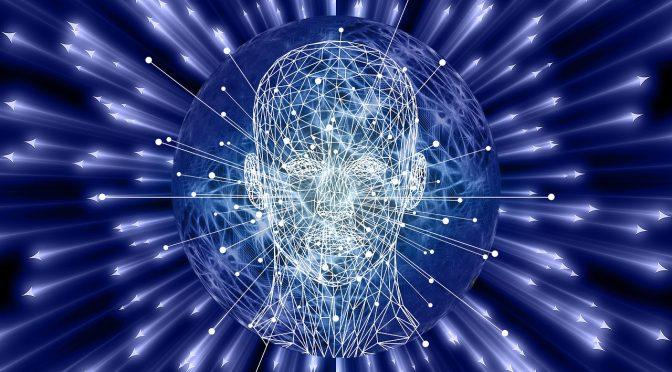 360 Grad KI: Was ist eigentlich Intelligenz?